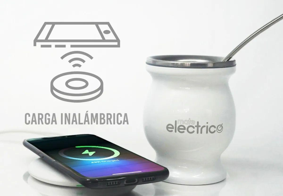 mate_electrico_base_carga_celulares_inalambrico