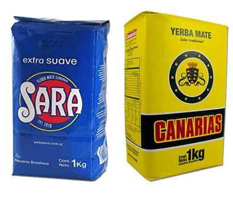 yerba_canarias_sara_uruguay