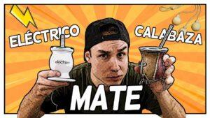 agus_tocalini_mate_electrico
