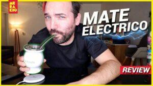 Merakio Review Mate Eléctrico en Youtube